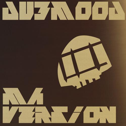 Dubmood - Ma Version (Bright White Lightning Remix)