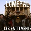 Lomepal - Les Battements (prod by Meyso)