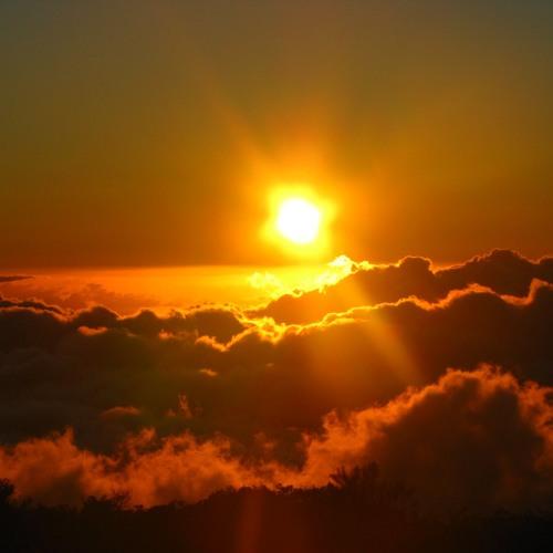 Ers & FattBoy - Sun Is Shining (Master Remix Radio Edit)