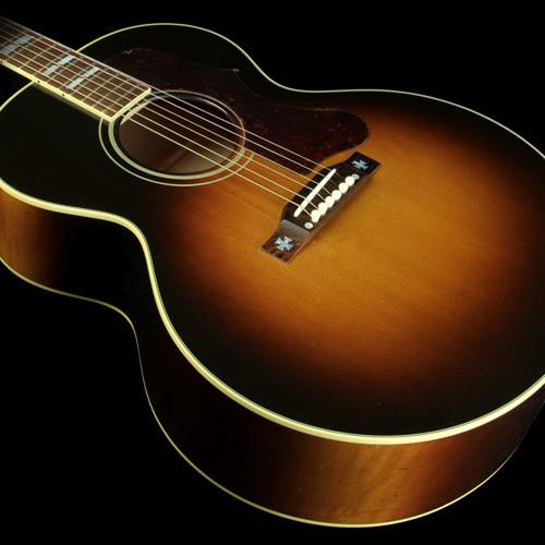 Dominik Diamond presents What Chord Am I Playing On Kim Mitchell's Guitar