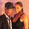 Ciara ft Ne-Yo - Body Party (Remix)