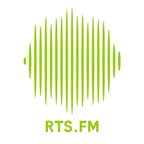 Sunchase @ RTS.FM - 22.03.2012