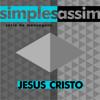 10/03/2013 - PR. RAPHAEL TRINDADE - SIMPLES ASSIM [JESUS CRISTO] - EU SOU O BOM PASTOR