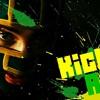 Kickass by Mr. Straightface