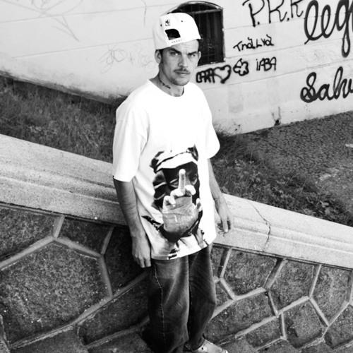 Fino Du Rap -Reflexo de um país ( prod. Kensaye )