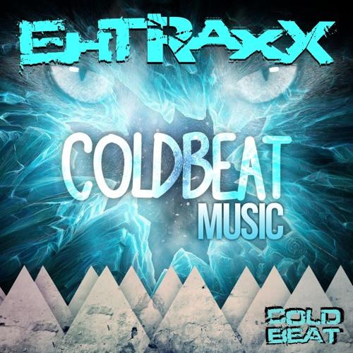 EHT004 Coldbeat Music [OUT NOW] [SatelliteEDM Electro Hot Picks]