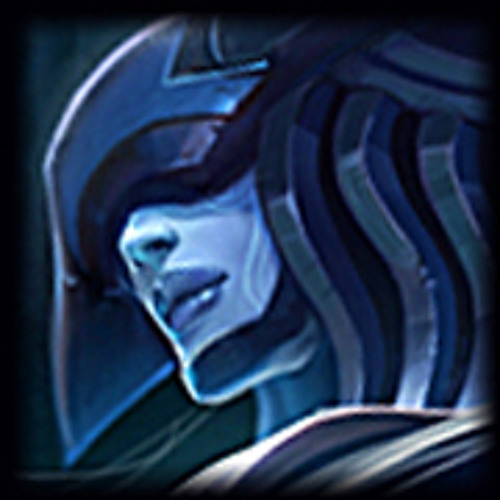League of Updates