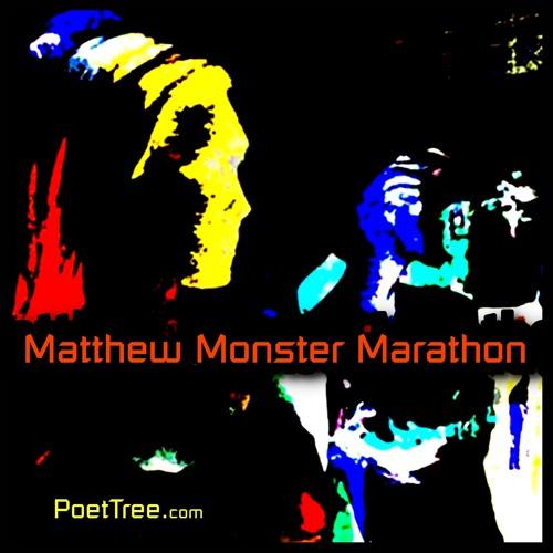 TEMPTATION - Matthew 6:13 FREE Scripture Song Download