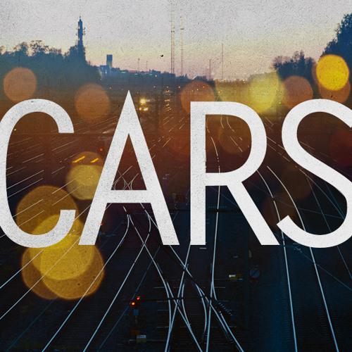 Fialta - Cars
