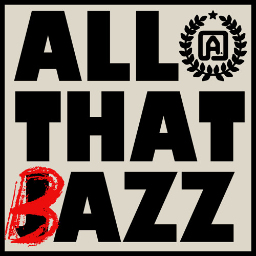 Andrei Yurievitch - All That Bazz