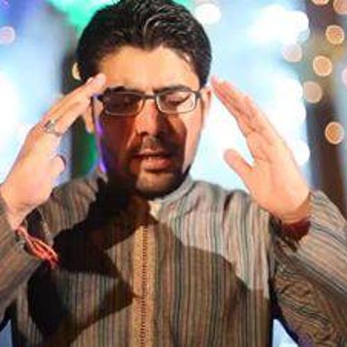Mir Hasan Mir - Fazeelat-e-Namaz (2013)