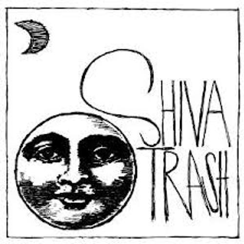 Shiva Trash - Bleach Bath