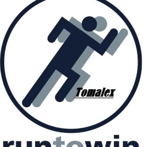 Tomalex - Run To Win (Original Mix)