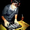 Mixtape DJ Fahmi ft bayu denico airlangga 2013 ( trun up the love )