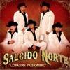 03 - Corazon Prisionero - SALCIDO NORTE