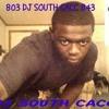 8. LIL RU - NASTY SONG PUT THA PUSSY ON A NIGGA FOR YA BOY DJ SOUTH CACC