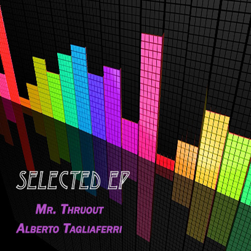 Selected EP
