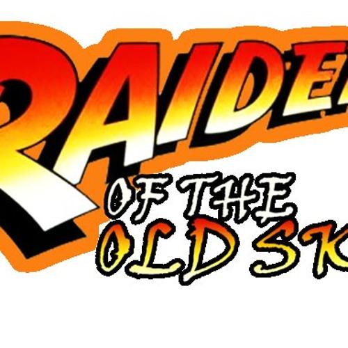 Tim Ryan & Cautious with Marga MC - Raiders Radio - Cautious Bday 13-06-2013
