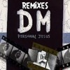 Depeche mode - Personal jesus (Rudy D is in a club radio mix)