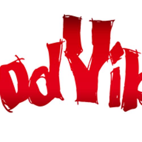 GoodVibez - Stay rmx (short preview)