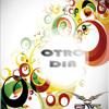 Gregor Salto & Kit - Otro Dia (Zoumar Tribal House Mix)