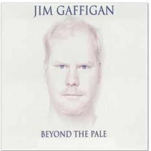 Hot Pockets | Jim Gaffigan | BEYOND THE PALE