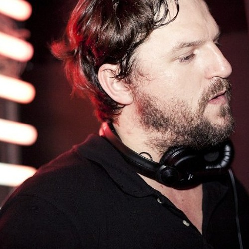 Solomun - See You Everyday Alone