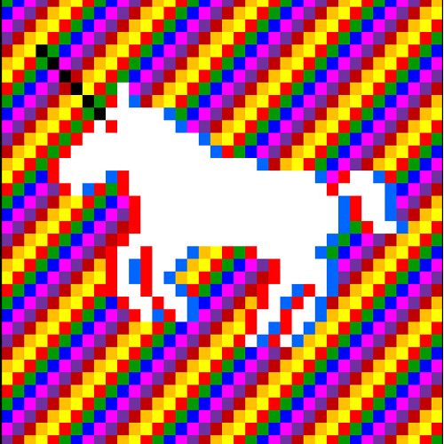 UNICORNS! (FREE DOWNLOAD)