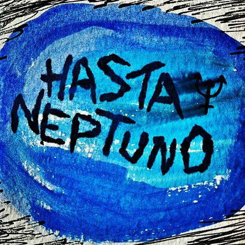 Hasta Neptuno