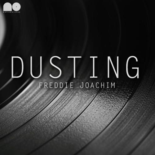 Freddie Joachim - Dusting (Free Download) - 04 Lion's Den