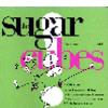 The Sugarcubes Birthday 8-bit