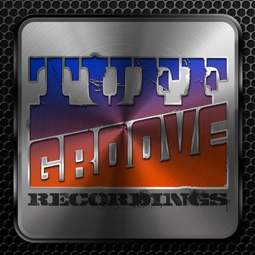 OUT NOW!!! Matt Cox & Paul Batten - Lost Emotion (Tuff Groove Recordings #004)