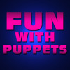 Fun With Puppets