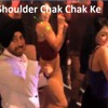 Diljit Dosanjh - Shoulder Chak Chak Ke mp3