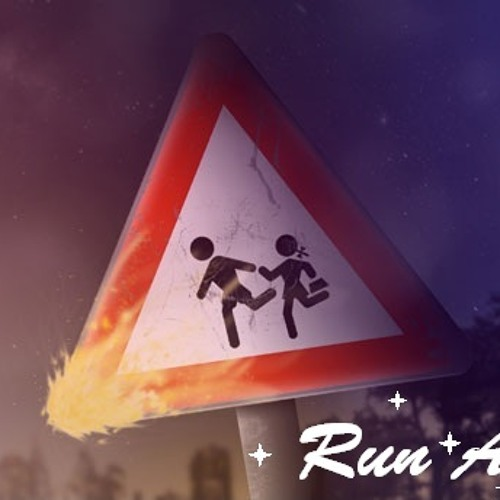 Downtown - PH Electro - Run Away (Put Ya Handz Up Remix)