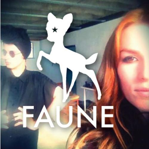 Break Chops (Finally Faune Remix)
