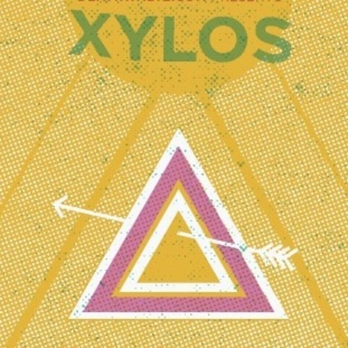 Xylos - Summerlong (Infernal Devices Remix)