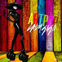 Demo ART POP