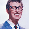 Changing All Those Changes (Buddy Holly)