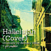 Hallelujah - Bethany Dillon (Cover)