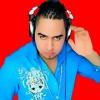 BANDA SHOW REVELASION MIX 2012 A@RON FIGUEROA (((EL DJ MAZTER))) DE DURANGO MEXICO