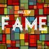 Hall Of Fame (Piano)