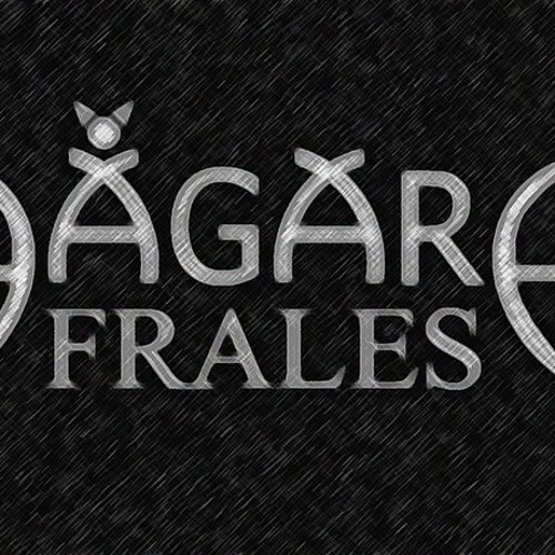 Venganza - Dagara Frales