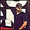 Download $um Niggaz FT $parxx (Half A Mill Remix) Mp3