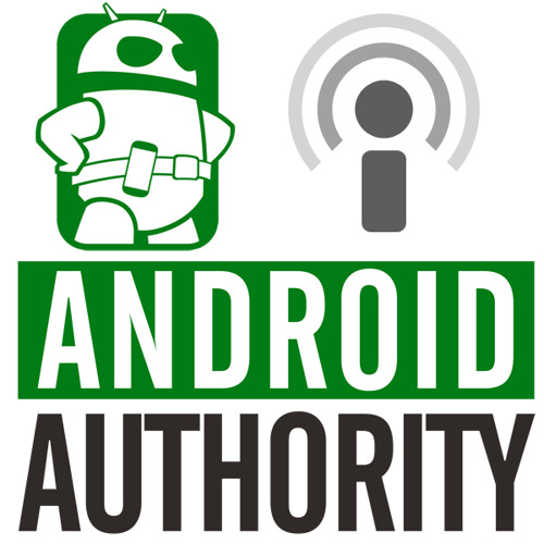 Android Authority On Air - Episode 68 - Who wants iOS 7?