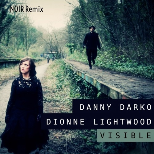 Visible (Noir Platinum Remix)