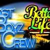 Better Life - CLogan Music, Real Eyez, & Ro Ro