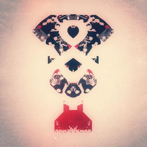 rose&rose/UNKNOWNjp(Soun Records/Soun10)