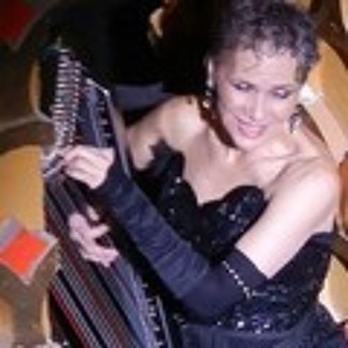 Way You Are Blues - Deborah Henson-Conant
