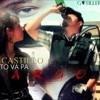 Martin Castillo - Esto Va Pa´Largo